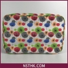 China Cosmetic / Toiletry Bag Hanging Toiletry Bag BPB604-9971 for sale