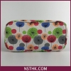 China Cosmetic / Toiletry Bag Cosmetic Organiser BPB604-9957 for sale
