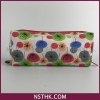 China Cosmetic / Toiletry Bag Cosmetic Purse BPB604-9940 for sale