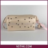 China Toiletry Bag (F0723) for sale