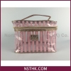 China Vanity Case (F0604-4080) for sale