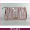 China Teardrop Gusset Shape Clutch (F0604-4073) for sale