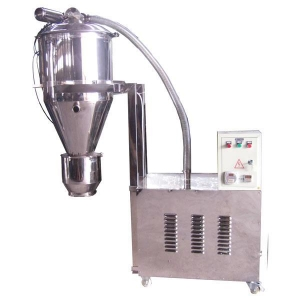 China ZKS series of vacuum feeder on sale