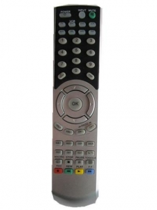 China remote control TV remote control on sale