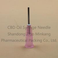 1ml luer lock glass syringes, 1ml luer lock glass syringes
