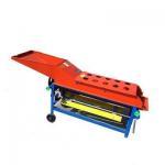 Products Corn sheller machine