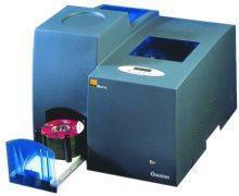 China CD/DVD Duplicators CD/DVD Duplicator DigiMatic on sale