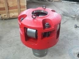 China Drilling Equipment Roller Kelly Bushing on sale