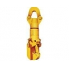 China Drilling Equipment Hook for sale