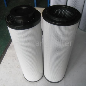 China Equivalent 10 Micron Hydac Hydraulic Oil Filter Element 0660R010BN3HC Supplier on sale
