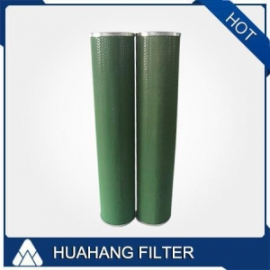 China Liquid Gas Separator Element on sale