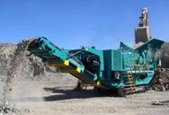 China Caiman Ore Grinding Equipment Plant on sale