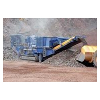 2013 New Type Bauxite Ball Mill Ready On Sale