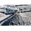 China West Midland Grinding - Centerless & Surface for sale
