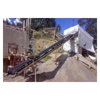 Glass Recycling Equipment For Sale Uk