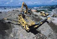 China high fineness small stone crushing equipment on sale