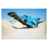 Impact Stone Crusher For Sale In Thailand