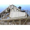 China Iron Mini Grinding Mill In Bangladesh for sale