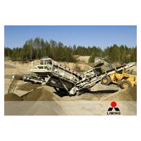 I Want A Stone Crusher Portable Size To Buy