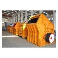 Stone Crusher Machine Manufacturers In Germany