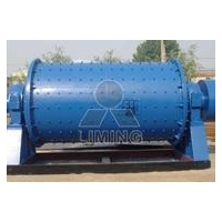 List Of Jaw Crusher Tph And Size