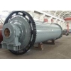 China Internal Grinding Current for sale