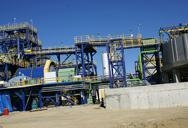 China Iro Ore Crusher Provider In South Africa on sale