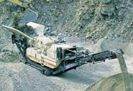 China Mobile Stone Crusher For Sale In Karnataka on sale