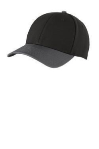 China Headwear #NE701 New Era Ballistic Cap on sale