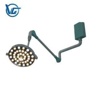China Examination Light Wall Type Medical Examination Light on sale