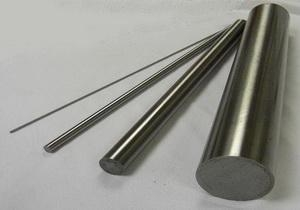 China Buy Carbon Steel Anticorrosive Tube on sale