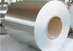 China Buy Seamless Api Oil Casing Pipe on sale