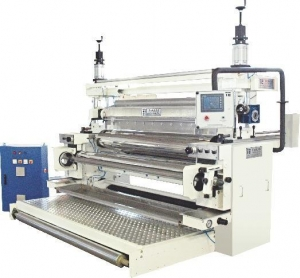 China Coating Machines on sale