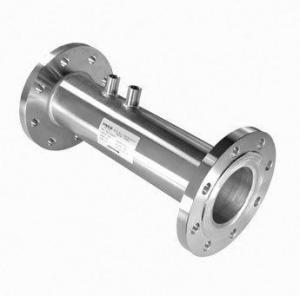China Sinier V-cone Flow Meter supplier