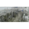 China Beverage Dilution System for sale