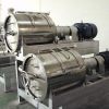 China Pulp Finisher for sale