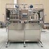 China BIB Filling Machine for sale
