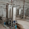China Coconut Water Process PT for sale