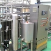 China UHT Sterilizer for sale