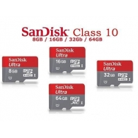 SD Card ECL-009