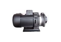 China YDW series horizontal multi pole centrifugal pump on sale