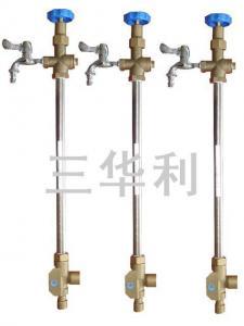 China Tap water Antifreeze bolt SH20*1200-1 on sale
