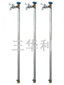 China Tap water Antifreeze bolt SH20*1200-3 on sale