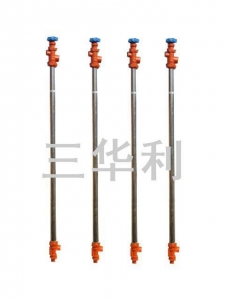 China Tap water Antifreeze bolt ST20*1200-2 on sale