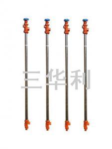 China Tap water Antifreeze bolt ST20*1200-2 on sale