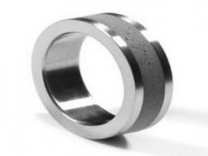 China Forging ring Best Wholesale D Rings on sale