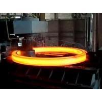 Forging ring Wearproof SM