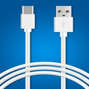 China USB-Type-c adapter cable on sale