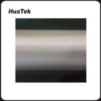 Silica Fiberglass High Silica Fiberglass Cloth