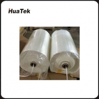 Silica Fiberglass High Temperature Resistant Fiberglass Cloth